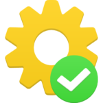 process-accept-icon