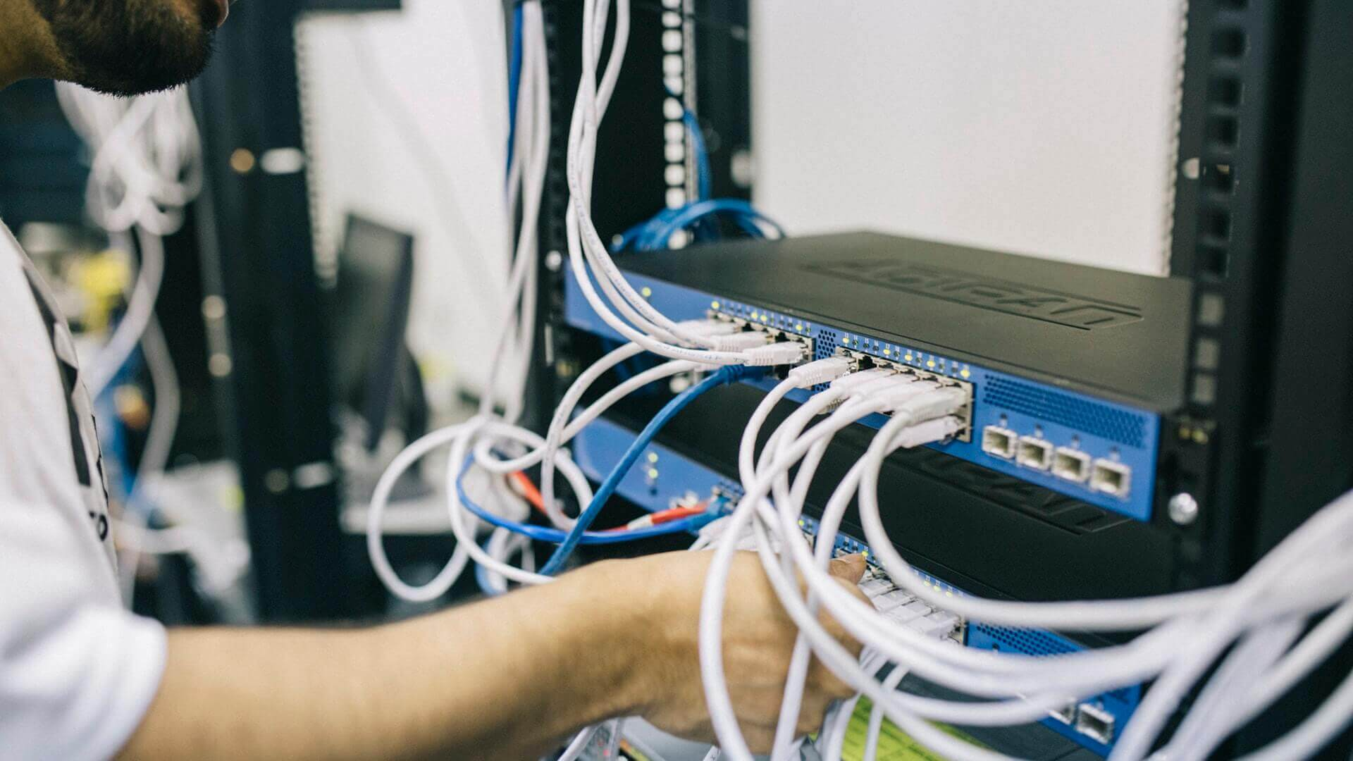 Network-Telecom-IBT