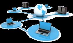 remote-infrastructure-IBT