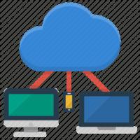 cloud-web-icon