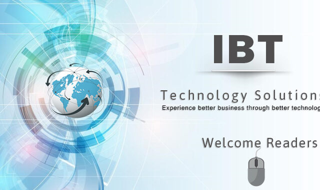 Welcome-Blog-IBT