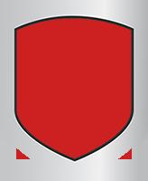 network-audit-icon