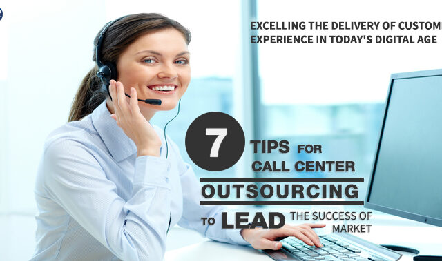 call-center-outsourcing-services