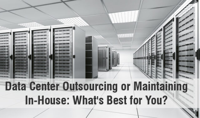 Data-Center-Outsourcing-Blog