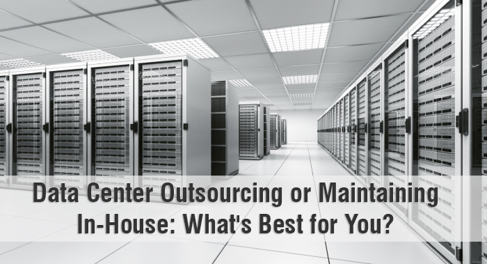 Data-Center-Outsourcing-Blog