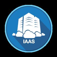 IAAS-ICON