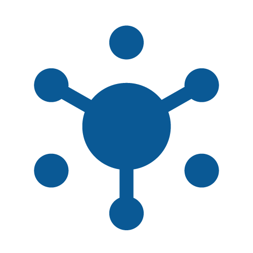 Network-Icon-Image