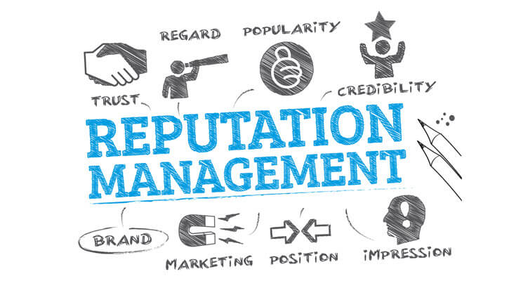 Online-Reputation-Management-figure