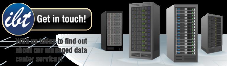 data-center-CTA-banner-Final