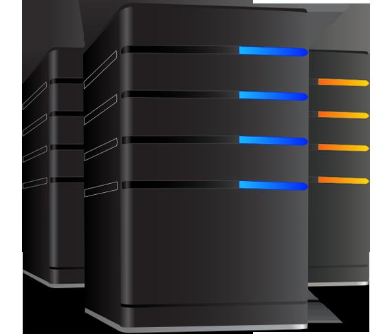 servers-ads01