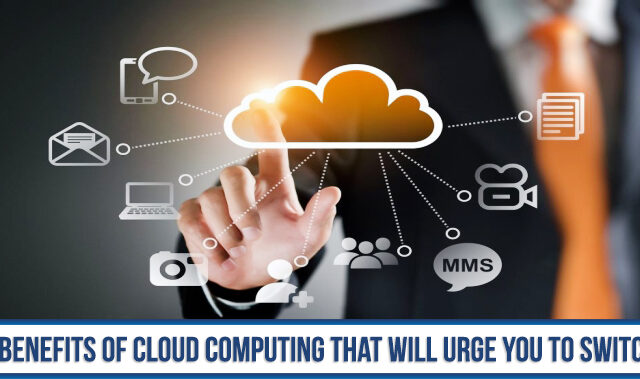 Cloud-Computing-Blog-IBT