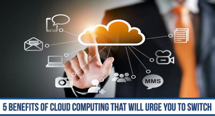 Cloud-Computing-Blog-IBT