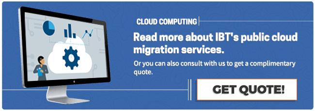 Cloud-Computing-CTA-Design