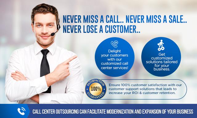 call-center-IBT
