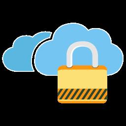 cloud-security-IBT