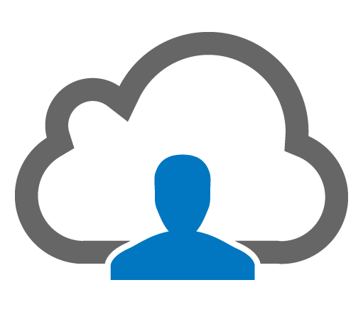 dedicated-private-cloud-icon