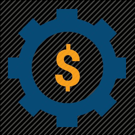 flexible-rate-icon
