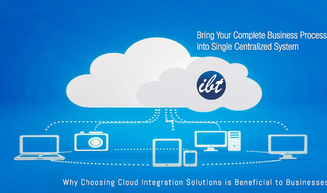 Cloud-Integration-Blog