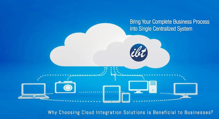 Cloud-Integration-Blog