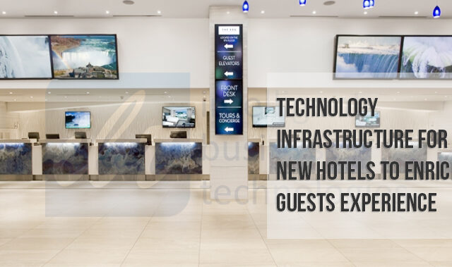 Hotel-Tech-Infrastructure-Blog-Design-29052018