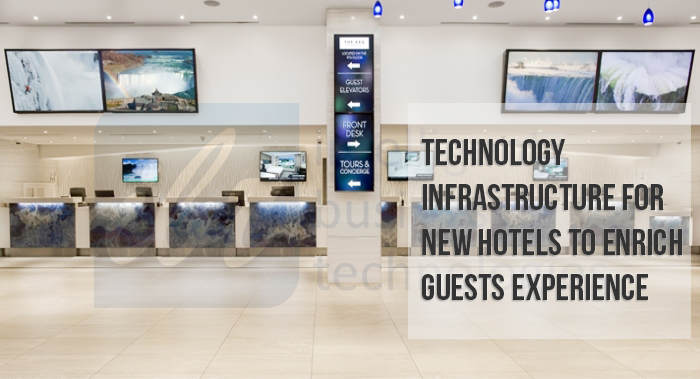 Hotel-Tech-Infrastructure-Blog-Design-29052018