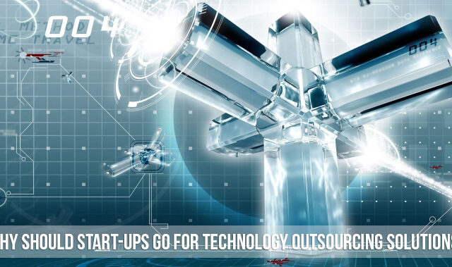 Technology-Outsourcing-IBT