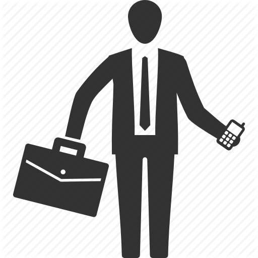 Businessman-icon-ibt