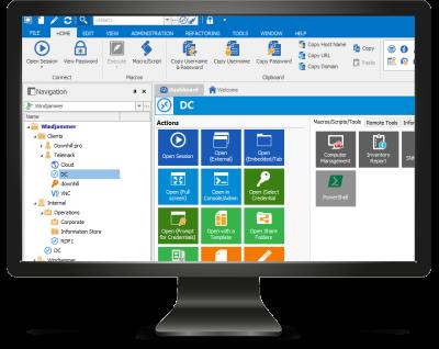desktop-management-IBT
