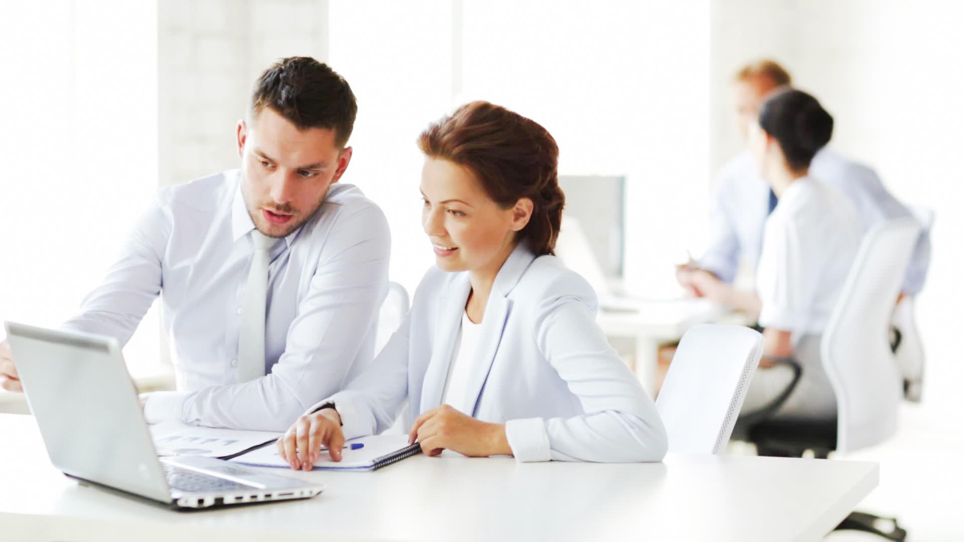 IT-Services-UAE-IBT