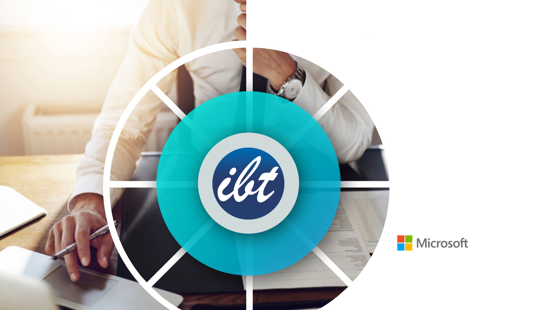 IBT-Slider-IT