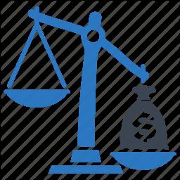 control-cost-icon