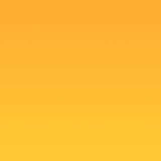 scalability-icon02