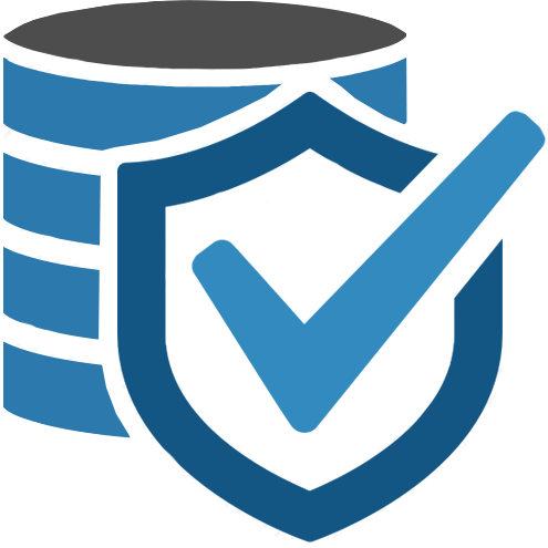 security-data-icon