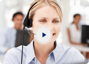Call-Center-Outsourcing-IBT