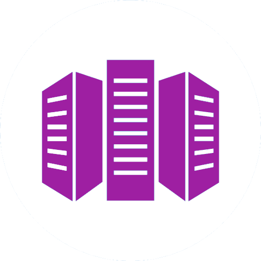 data-center-icon