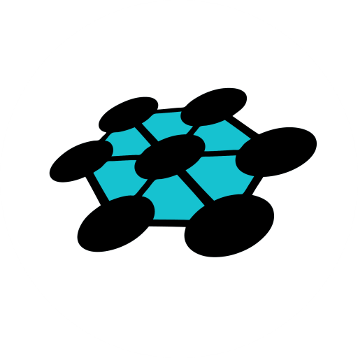 network-icon-IBT