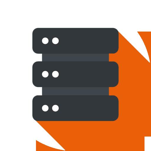 server-IBT-icon