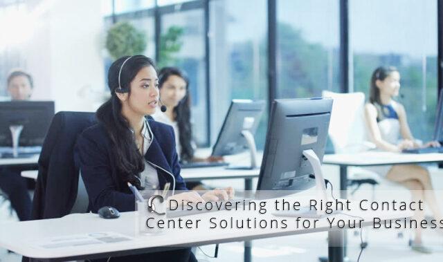 Contact-Center-Blog-Banner-06082018