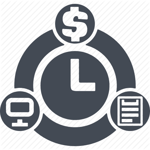 efficiency-icon