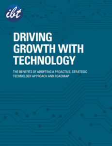 technology-ebook-IBT