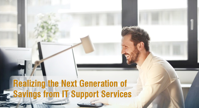 IT-Support-Services-Blog