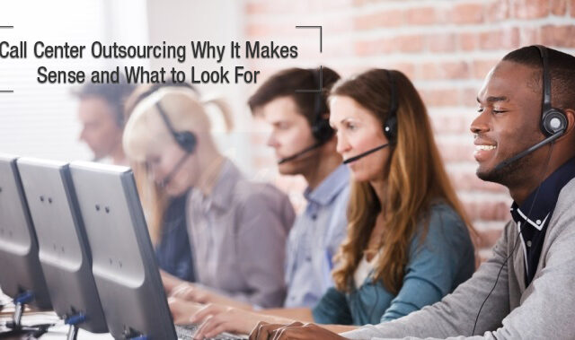 Call-Center-Outsourcing-IBT