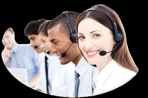 bpo-call-center-IBT