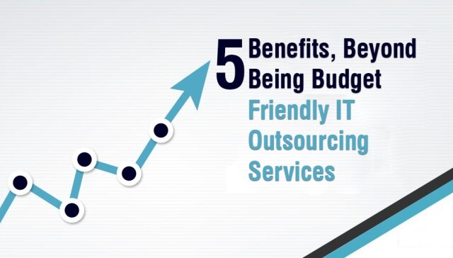 IT outsourcing IBT