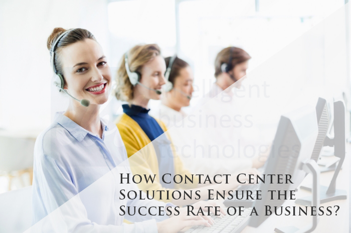 Contact-Center-Blog21022019
