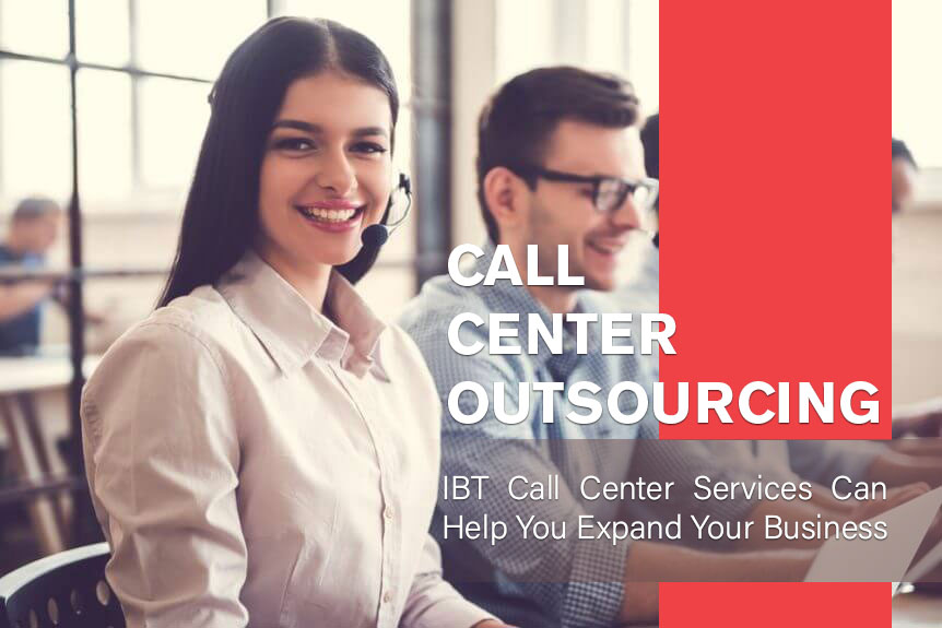 Call-center-outsourcing-IBT-Blog